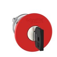 КНОПКА АВАР.ОСТАНОВА ZB4BS94420 | Schneider Electric останова цена, купить