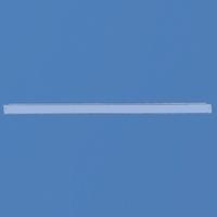 Пластина вертикальная для рам R5MRE и R5MRCE 1800x800мм (2шт) R5FRV18 DKC, цена, купить