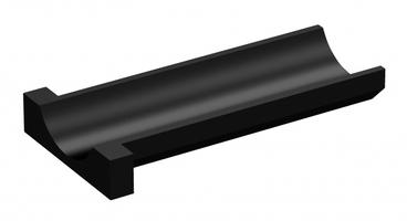 Вставка EM-22 для кабеля 709052 Schneider Electric, цена, купить