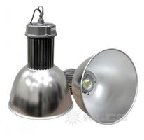 ДСП-100вт IP65 хол.бел.,12000Лм,IHB100-01-C-01 Новый свет (NLCO) 220001 купить по оптовой цене