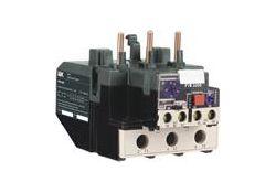 Реле РТИ-1306 электротепловое 1-1,6А DRT10-0001-D016 ИЭК