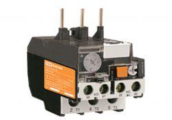 Реле тепловое РТН-1305 0,63-1,0А SQ0712-0002 TDM