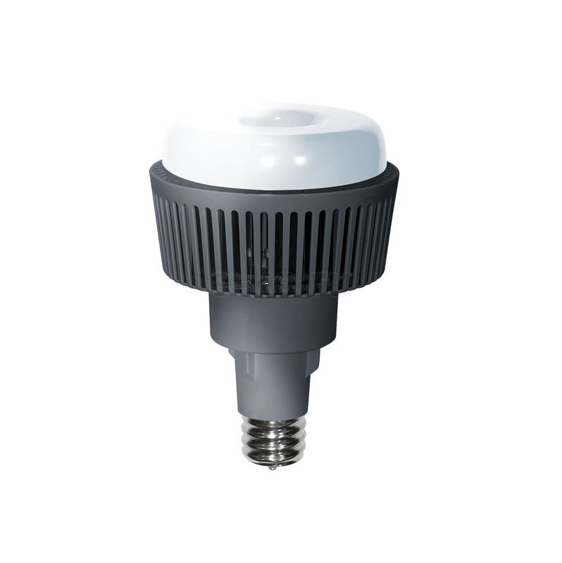 лампа космос премиум купить