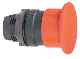 ГОЛОВКА КНОПКИ 22ММ С ВОЗВРАТОМ ZB5AC4 | Schneider Electric для цена, купить
