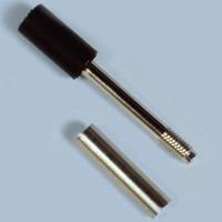 Зажим SCB/4/CPM перемыкающий винт+рукав для SCB.4 ZSB305 DKC, цена, купить