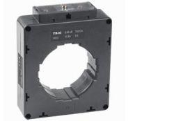 Трансформатор тока ТТИ-85 1000/5А 15ВА класс 0.5 ИЭК