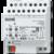KNX универсальный диммер, 1 канал 20-500 W/VA (3901REGHE) JUNG