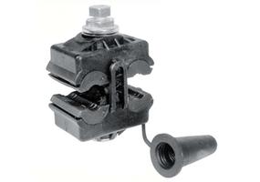 Герметичный ответвительный зажим Р 70 (35-150/35-95 мм2 -6кВ (25-150/25-120 мм2-4кВ))   10900371 NILED НИЛЕД купить по оптовой цене