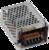 Источник постоянного напряжения для светодиодных лент и модулей 12/220 В IP 20 512300 General