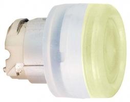 КНОПКА С ПОДСВЕТКОЙ ZB4BW553 | Schneider Electric цена, купить