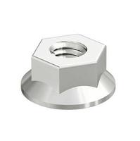 Гайка M10 нержавеющая сталь 316 723939 Schneider Electric, цена, купить