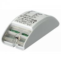 Трансформатор Primaline 105 230-240В 50/60Гц Philips 913700627691 / 871150091268830 купить по оптовой цене