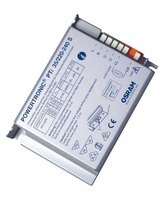 Электронный пускорегулирующий аппарат ЭПРА МГЛ 35/220-240 SVS20 4008320000000 OSRAM/LEDVANCE, цена, купить