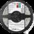 "Лента светодиодная 71 834 NLS-5050RGBM30-5-IP65-12V 5Вт/м ""Бегущая волна"" (уп.5м) Navigator 71834 19499"
