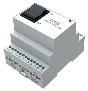 Telemando /устройство дистанционного тестирования/ 4501003010