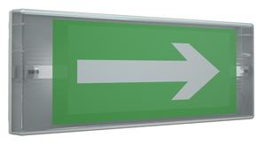 Светильник аварийный ANTARES 4200-4 LED 4501007060
