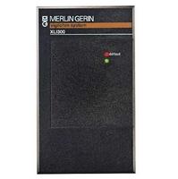 Блок интерфейсный XTU300 220В 50546 Schneider Electric, цена, купить