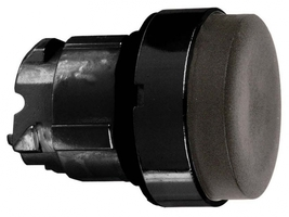 ГОЛОВКА ДЛЯ КНОПКИ ZB4BL27 | Schneider Electric цена, купить