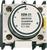 Приставка ПВИ-23 задержка на выкл. 0,1-3сек. 1з+1р ИЭК