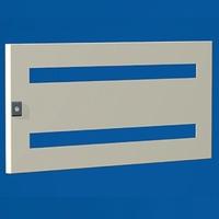 Дверь 200х600мм секционная для модулей 26(1x26) R5CPME6201 DKC, цена, купить