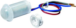 Датчик движения MD-C360i/6 mini opal frosted 4911000120