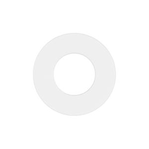 Светильник Spot-адаптер 51/25 opal frosted 4911002470
