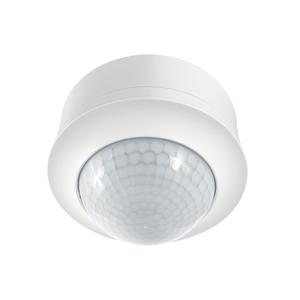 Датчик присутствия PD-C360i/24 DIMplus-SM white 4911003340