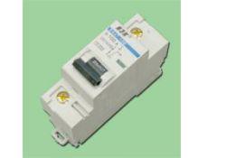 Автоматический выключатель ВА 47-100 1Р 50А 10 кА х-ка С MVA40-1-050-C ИЭК