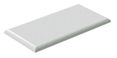 Накладка SGAN 40 на стык профиля 823 DKC, цена, купить