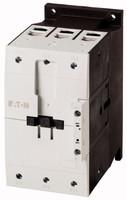Контактор 80А 230В AC категория применения AC-3/AC-4, DILM80(230V50HZ, 240V60HZ) 239402 EATON, цена, купить