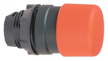 ГОЛОВКА КНОПКИ 22ММ С ВОЗВРАТОМ ZB5AC44 | Schneider Electric для цена, купить