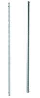 Профиль С-образный вертикальный 19 24U В=1200мм (2шт) R5MCRE12ITC DKC, цена, купить