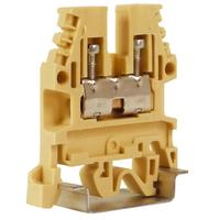 TC/PO(Ex)i, зажим для подключения термопар синий | ZTC510 DKC (ДКС) купить по оптовой цене