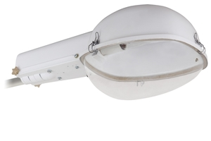 ЖКУ-02-70-003 с/с IP53 GALAD 1000269 купить по оптовой цене