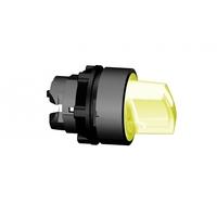 ГОЛОВКА ДЛЯ ПЕРЕКЛ. С ПОДСВ. ZB5AK1453 | Schneider Electric цена, купить
