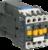 Контактор КМИп-23210 32А 24В/АС3 1НО | KMD21-032-024-10 IEK (ИЭК)