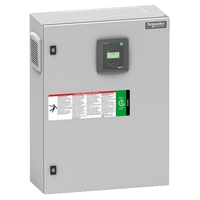 Установка конденсаторная VarSet Easy 60 кВАр VLVAW1L060A40B Schneider Electric, цена, купить