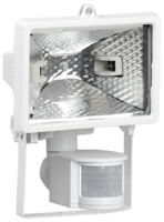 ИО-150w с ИК датч.симметр.бел.IP54 IEK (ИЭК) LPI02-1-0150-K01 ИО150Д бел. купить по оптовой цене