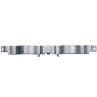 Крепление безвинтовое для проволочного лотка нержавеющая сталь FC37304INOX DKC, цена, купить