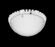 Светильник светодиодный ДБО-84-10-001 LED матовый IP65 1084010001 Ардатовский СТЗ, цена, купить