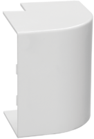 Внешний вертикальный угол КМН 100х40 (2 шт./комп.)   CKMP10D-N-100-040-K01 IEK (ИЭК) ЭЛЕКОР купить в Москве по низкой цене