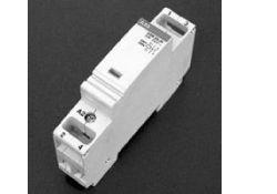 Модульный контактор ESB-20-20 (20А AC1) 24B AC GHE3211102R0001 ABB