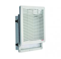 Вентиляционная решётка ЭМС, 150 x 150 мм R5KF121 DKC, цена, купить