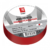 Изолента класс В (общего применения) (0,13х15мм) (20м.) красная PROxima EKF