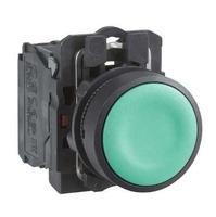 КНОПКА XB5AA35 | Schneider Electric цена, купить