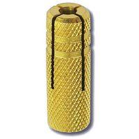 Анкер М10 латунный разрезной CM411034 DKC, цена, купить