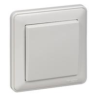 Выключатель кнопочный СП W59 сл. кость SchE ВС116-155-28 VS116-155-28 (ВС116-155-28) Schneider Electric купить по оптовой цене