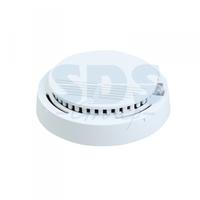 Беспроводной датчик дыма для GS-115 (модель GS-245) REXANT 46-0245 купить по оптовой цене