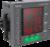 PM2130 счетчик многофункциональный, 3-ф, LED, RS485 Modbus, кл.т. 0,5S