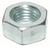 Гайка шестигранная М6, нержавеющая сталь AISI 316L | CM110600INOX316L DKC (ДКС)